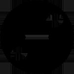 hms_logo150px